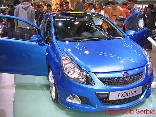 Corsa OPC 2007.jpg