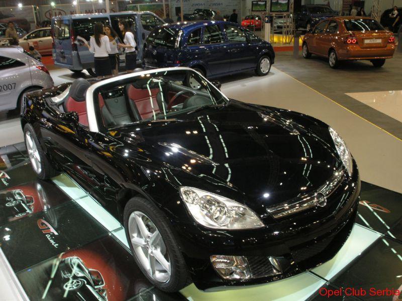 Opel GT 2007.jpg