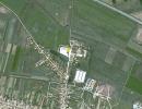 lokacija-google