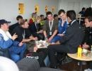 OPC-Race-Camp-2008-17.jpg