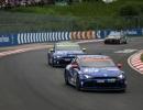 OPC-Race-Camp-2008-7.jpg