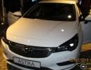 Nova Astra u Srbiji