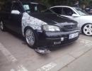 ABCD0012