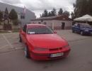 ABCD0016