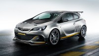 Opel-Astra-OPC-Extreme-Concept-Car-768x432-290031