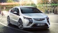 Opel_Experience_History_Heritage_2012_Opel_Ampera_768x432_am12_e01_009