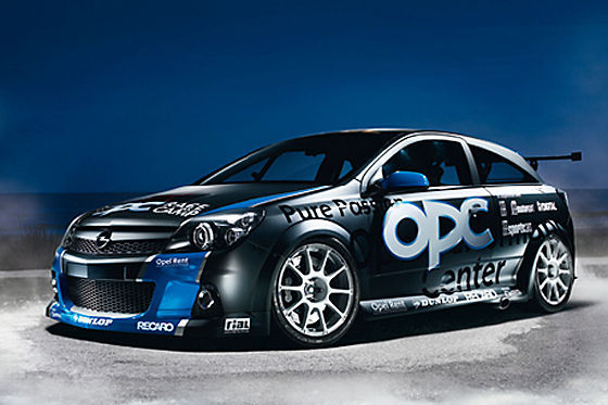 astra_opc_race_camp