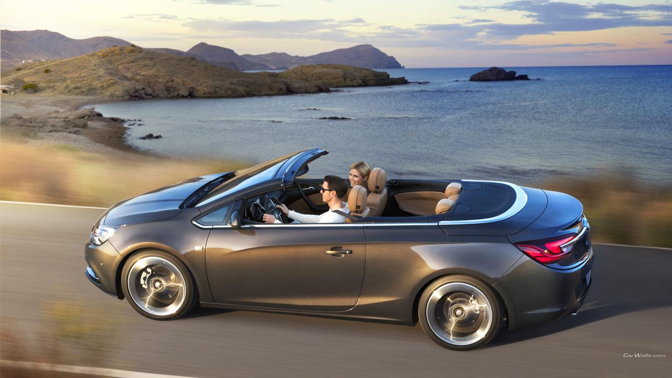 Opel_Cascada_2013_04_1366x768