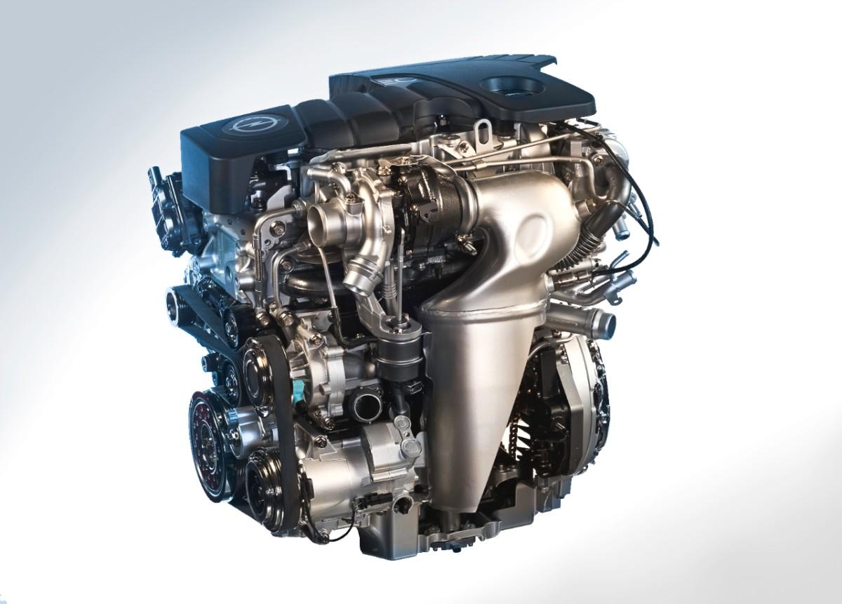 Opel-1.6-CDTI-ECOTEC-283671-medium