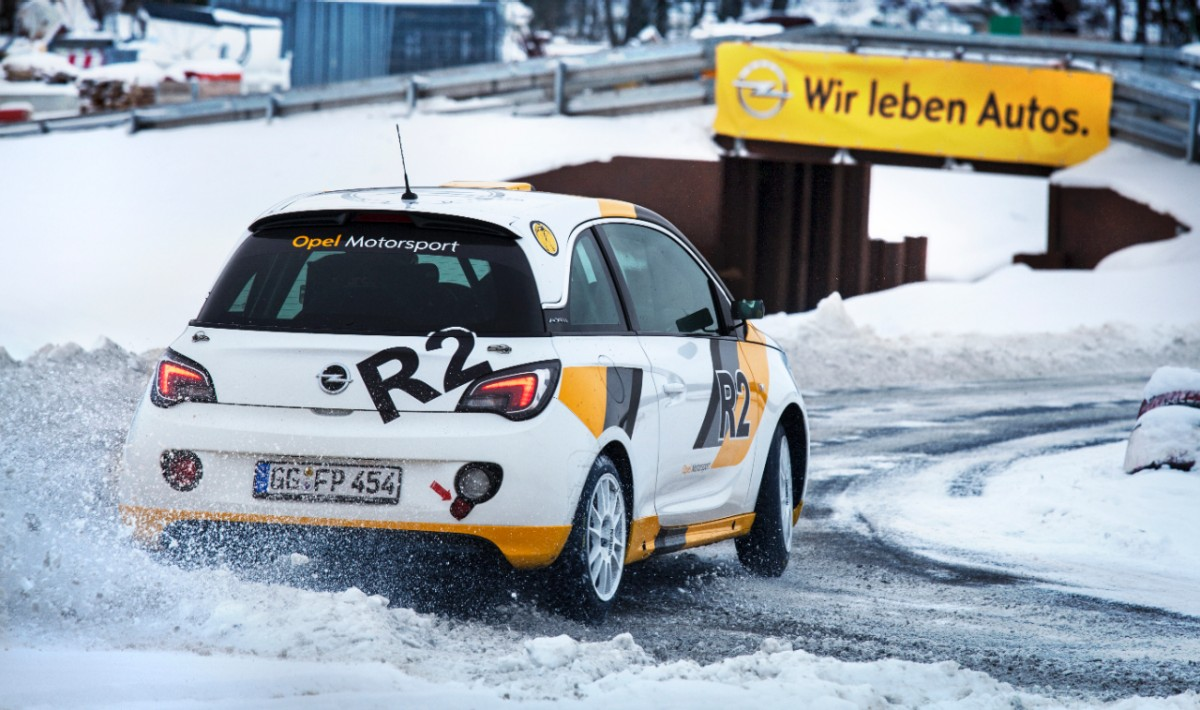 Opel-ADAM-R2-282228-medium