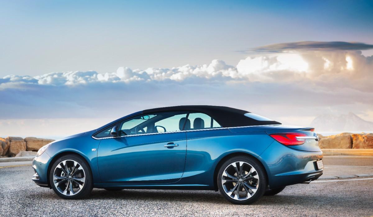 Opel-Cascada-Convertible-282246-medium