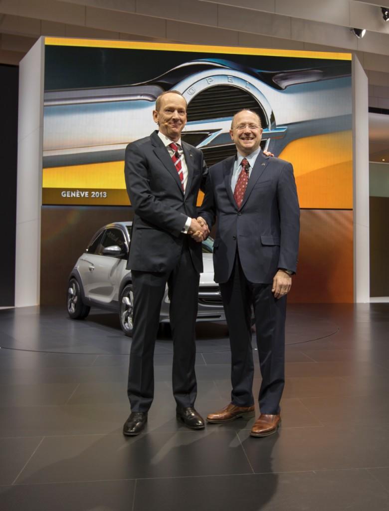 Opel-Geneva2013-Press-Conference-283936-medium