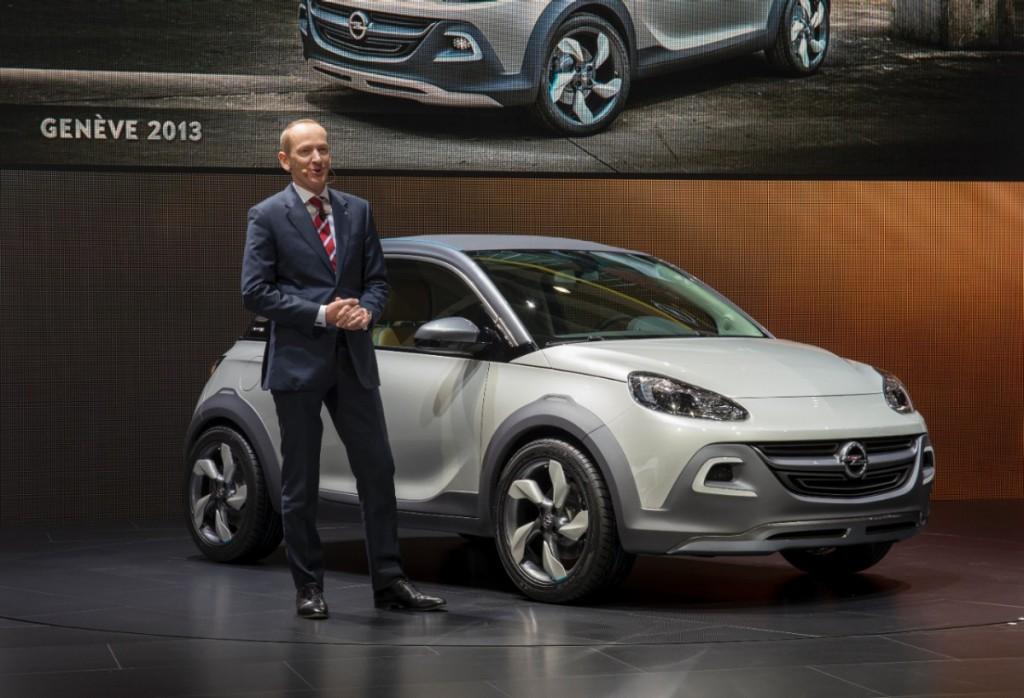 Opel-Geneva2013-Press-Conference-283938-medium
