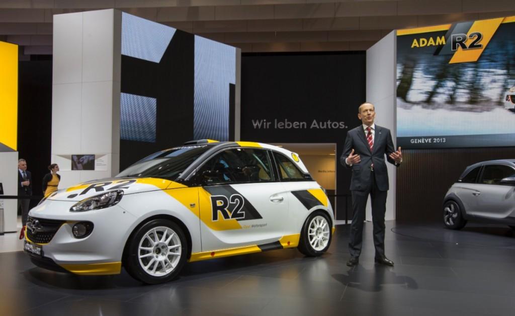 Opel-Geneva2013-Press-Conference-283942-medium