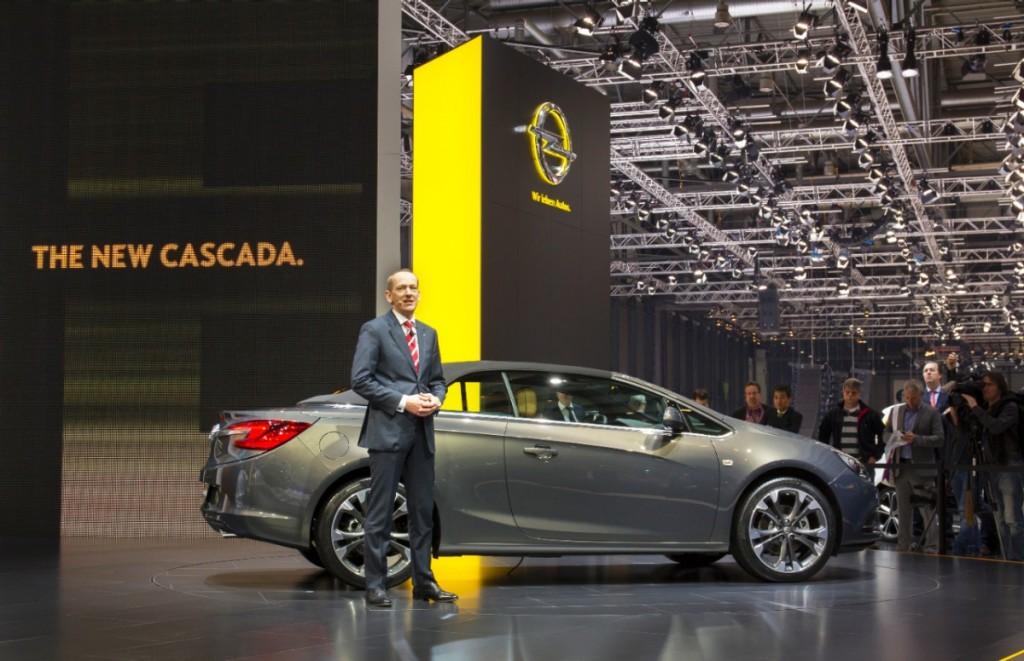 Opel-Geneva2013-Press-Conference-283944-medium