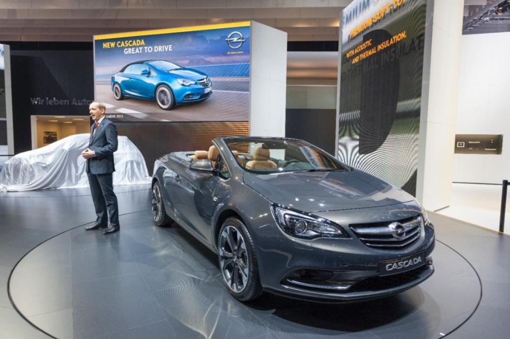 Opel-Geneva2013-Press-Conference-283945-medium