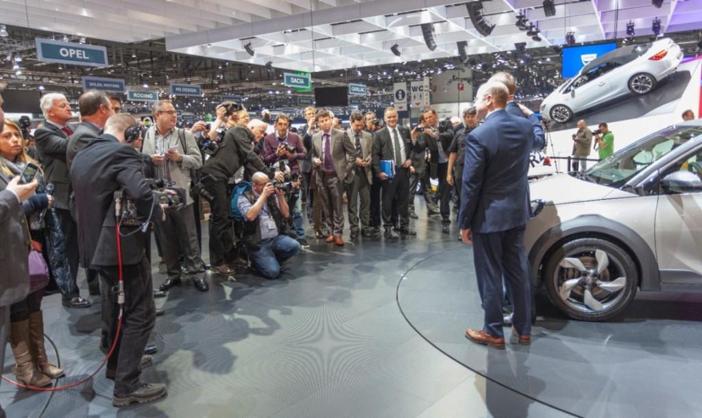 Opel-Geneva2013-Press-Conference-283947-medium