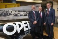Opel-284033-medium