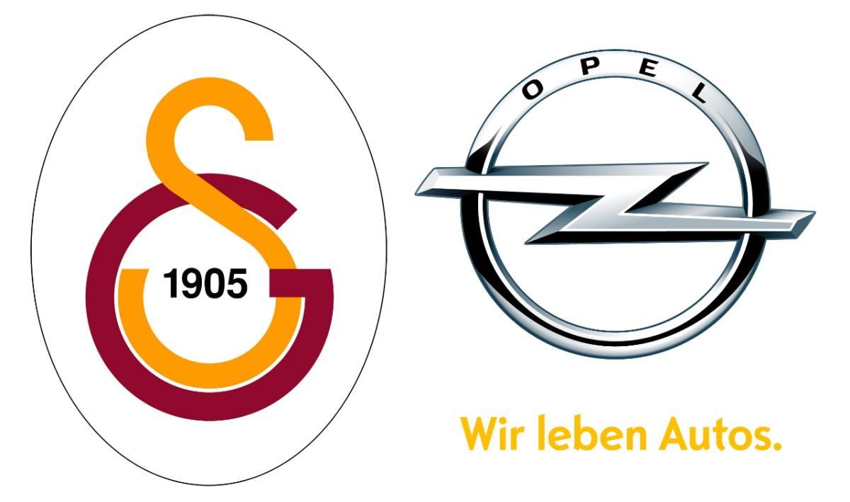 Opel-Istanbul-285545-medium