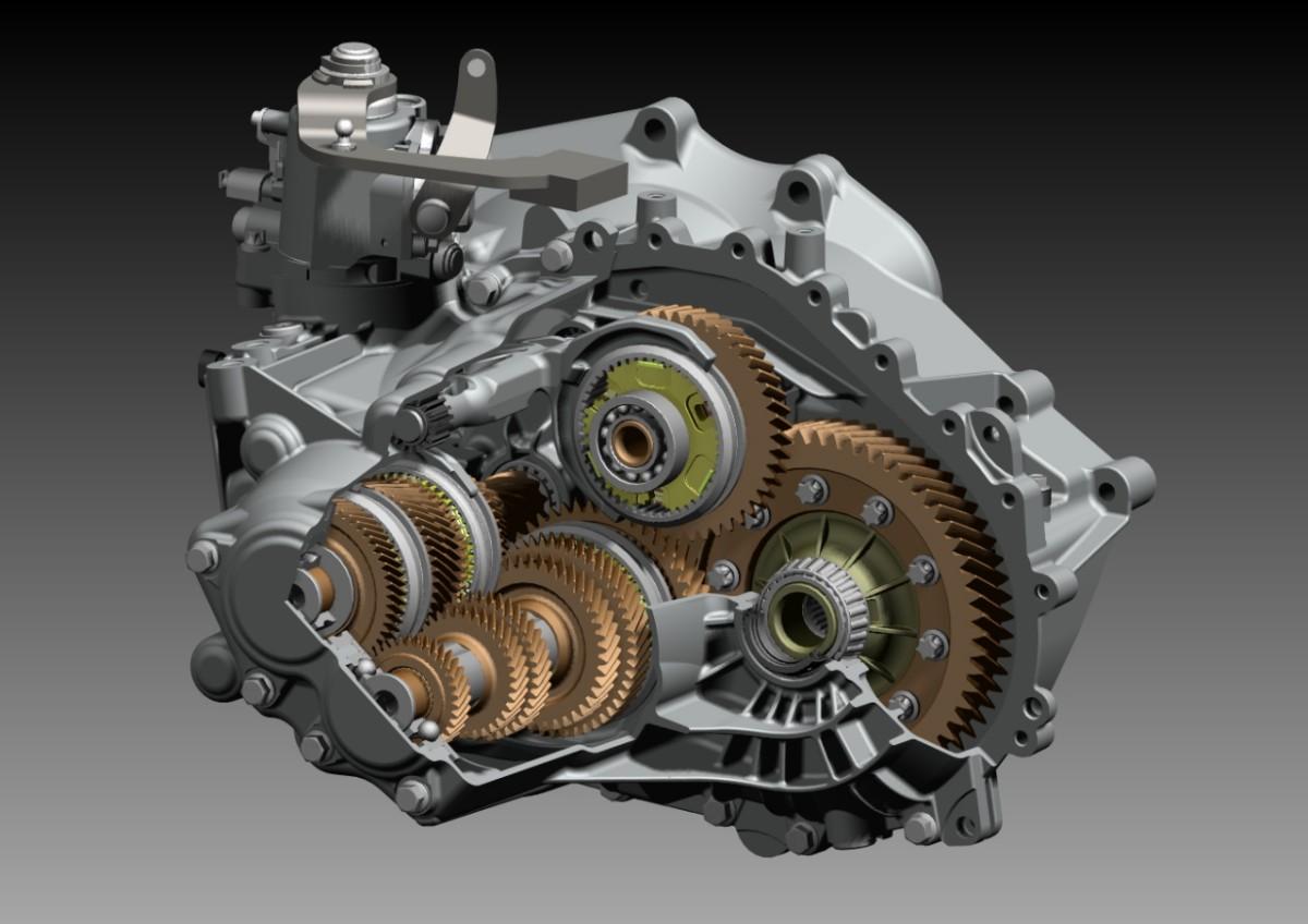 Opel-Transmission-283742-medium
