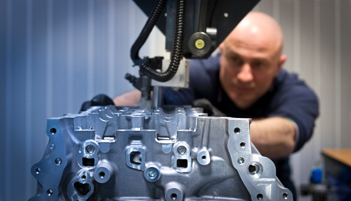 Torino-Engine-Development-283730-medium