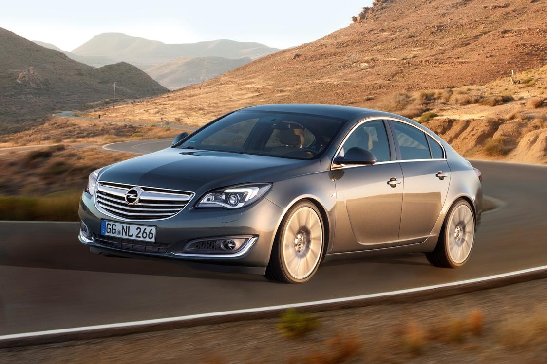 Opel_Insignia_4