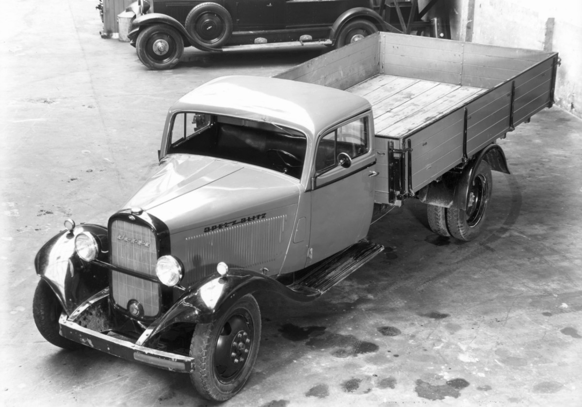 Opel-Blitz-27543-medium