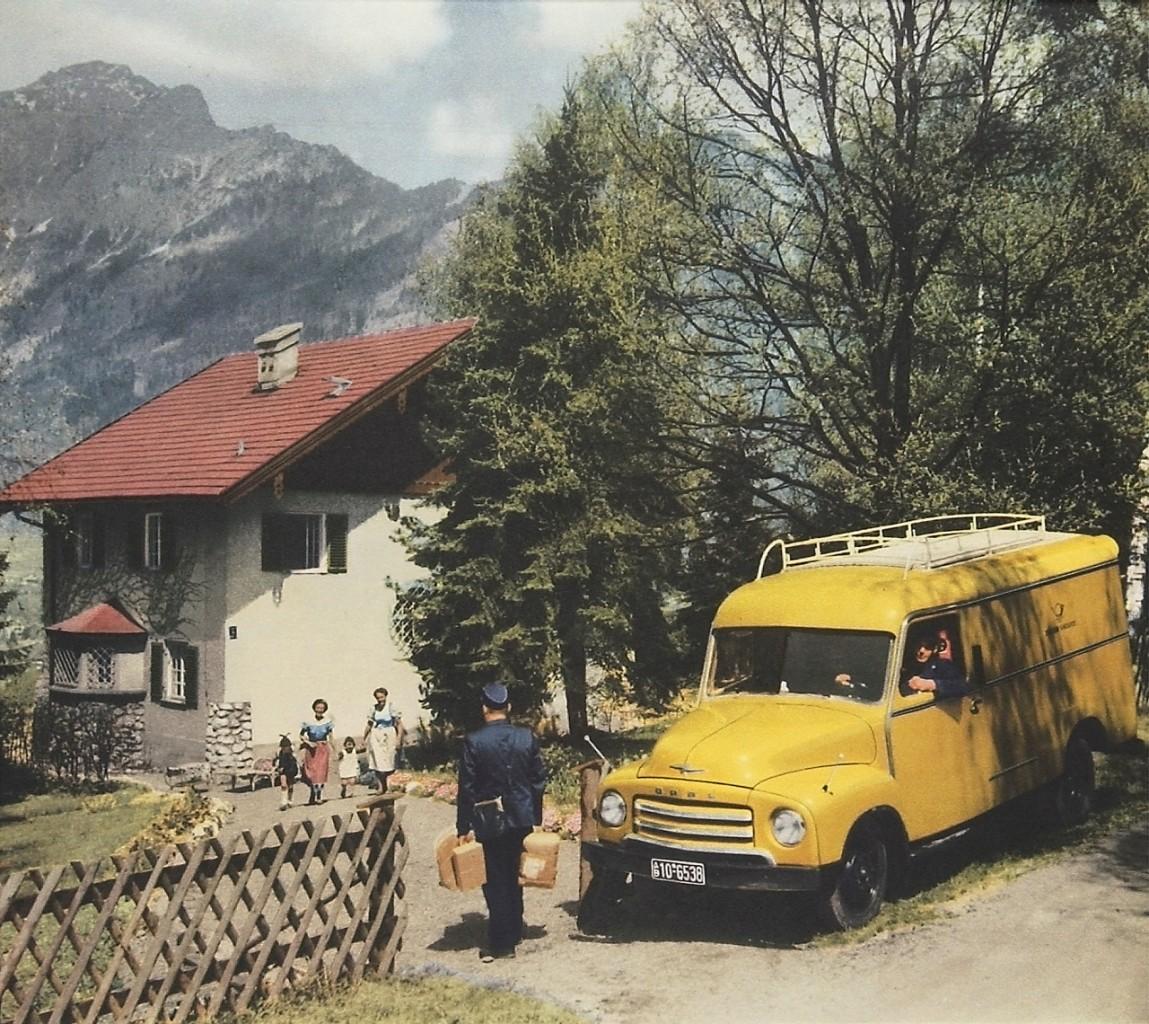 Opel-Blitz-27928-medium