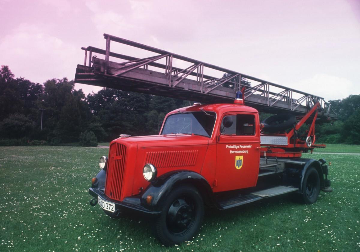 Opel-Blitz-69084-medium