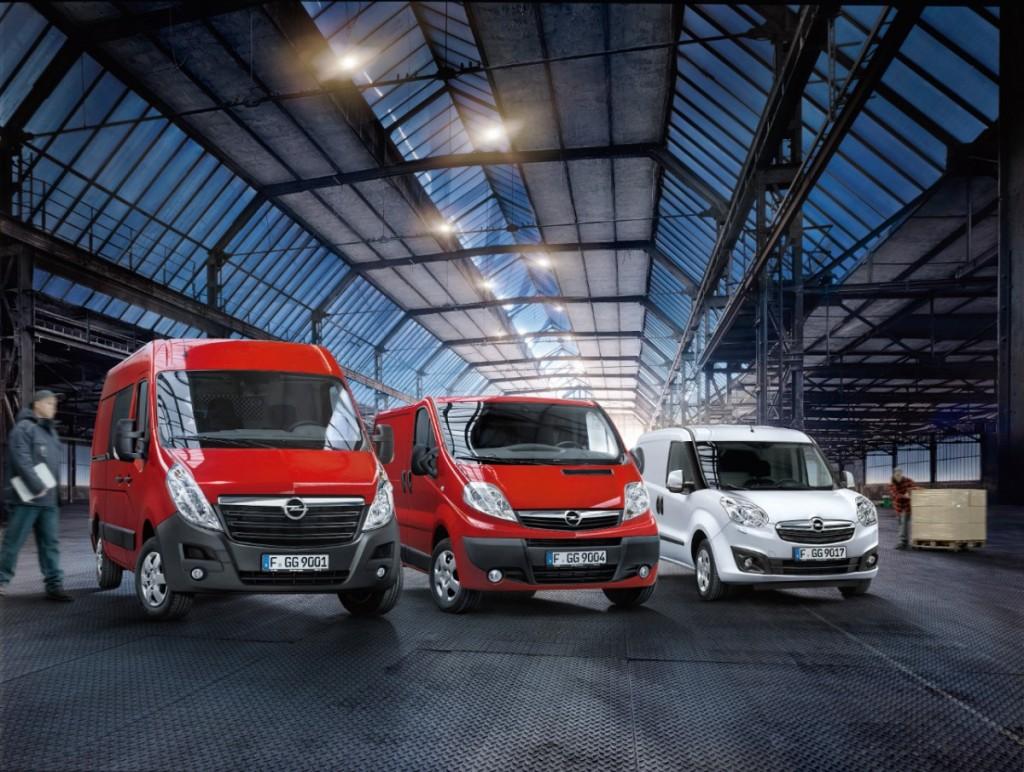 Opel-LCV-Range-286259-medium