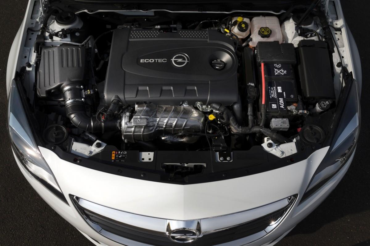 Opel-2.0-CDTI-287463-medium