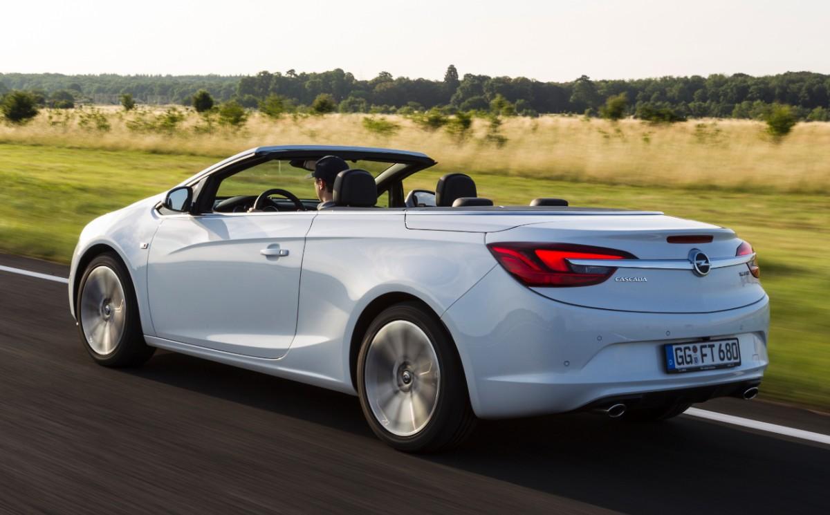 Opel-Cascada-287400-medium