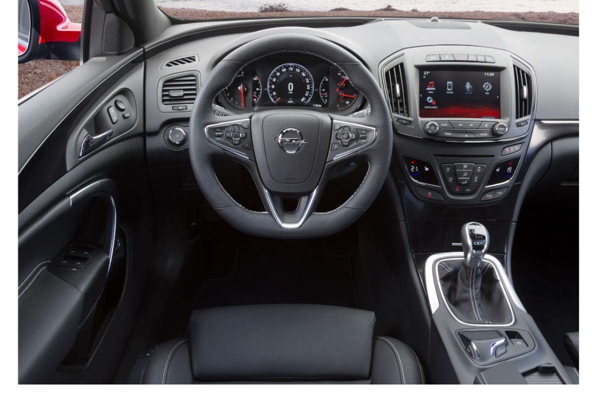 Opel-Insignia-OPC-287554-medium