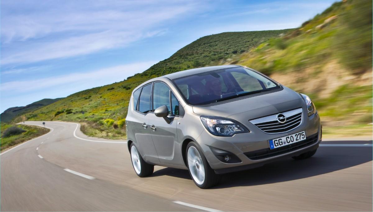 Opel-Meriva-264448-medium