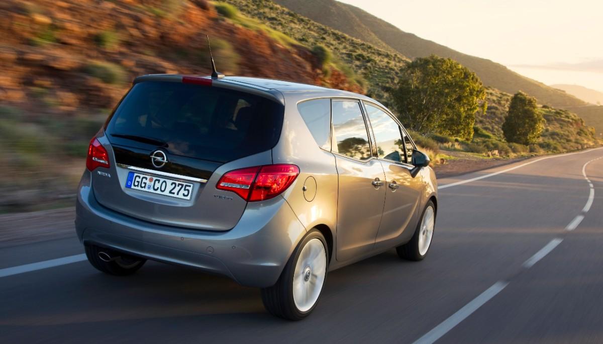 Opel-Meriva-264453-medium