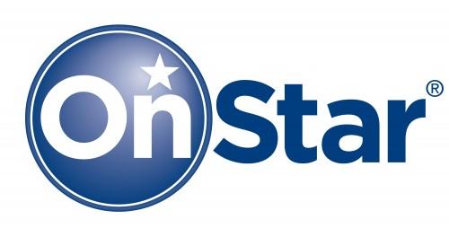 2014 03 04_Opel-in-OnStar