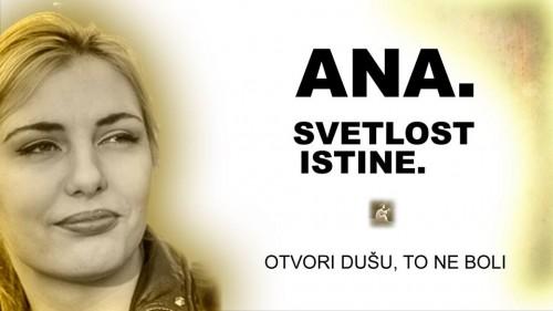 Ana Ilic 1