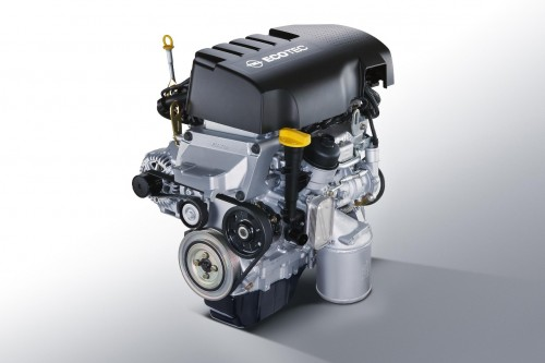 2015 01 29_Opel-Corsa-82g-motor