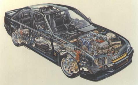 Opel-Omega-Lotus-03-635x390