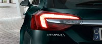 Opel_Insignia_Sports_Tourer_Exterior_Design_992x425_ins14_e01_007