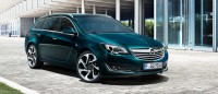 Opel_Insignia_Sports_Tourer_Exterior_Design_992x425_ins14_e01_056