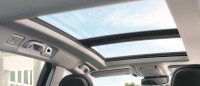 Opel_Insignia_Sports_Tourer_Panoramic_Sunroof_992x425_ins14_i01_125