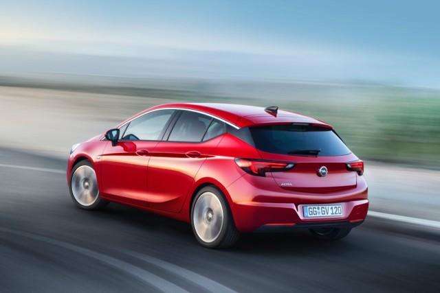 Nova-Opel-Astra-2
