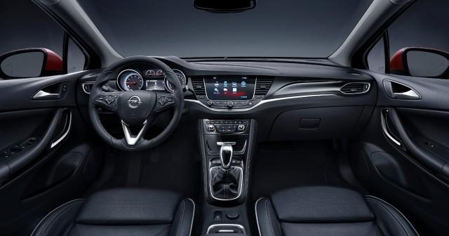 Nova-Opel-Astra-6