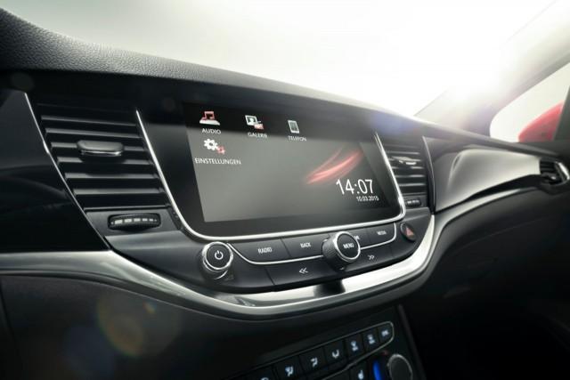 Nova-Opel-Astra-7