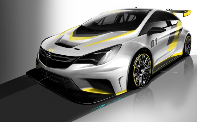 Astra TCR_1