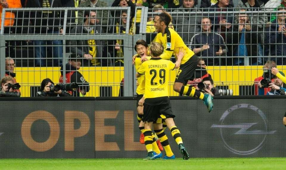 Opel i fudbal_1