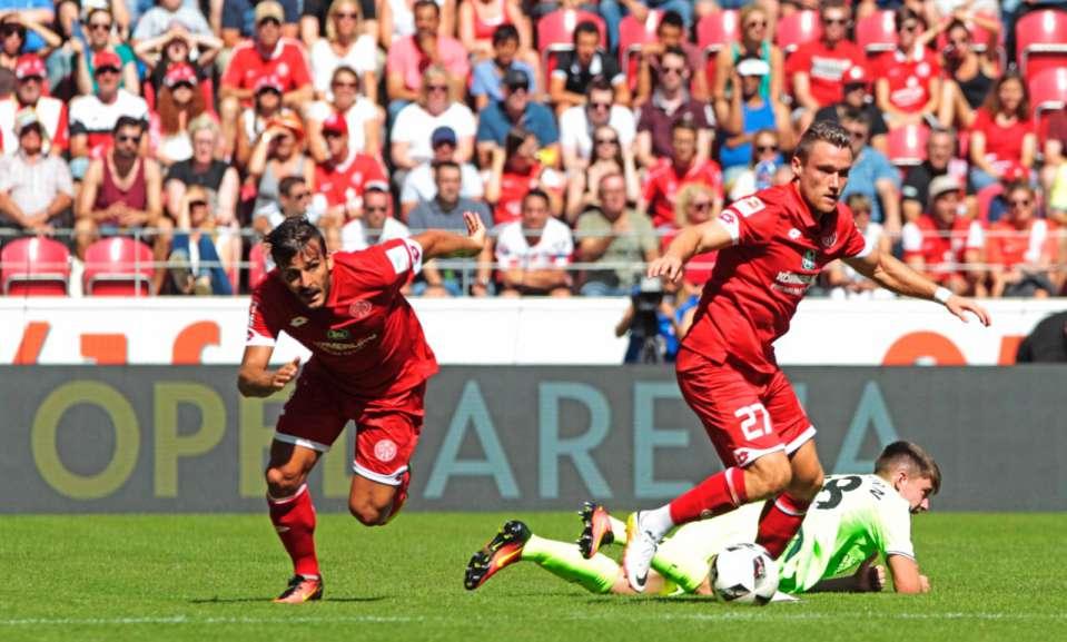Opel i fudbal_2