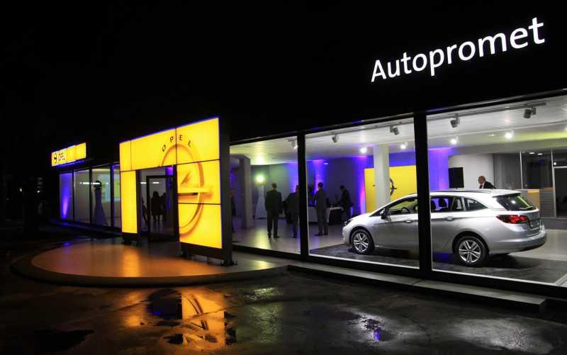 novi-salon-autoprometa