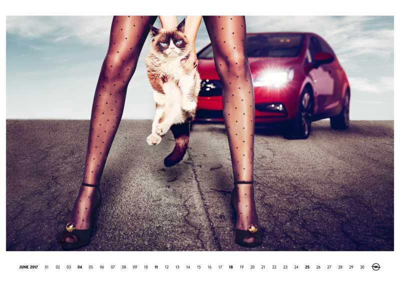 opel-kalendar-2017_2